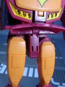 MP ロディマスコンボイ ロボットモード 1011