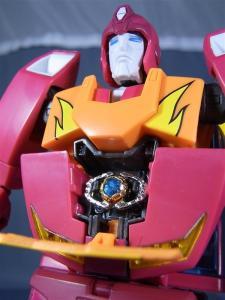 MP ロディマスコンボイ ロボットモード 1022