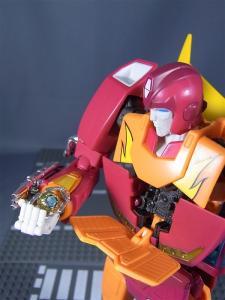 MP ロディマスコンボイ ロボットモード 1023
