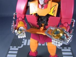 MP ロディマスコンボイ ロボットモード 1024