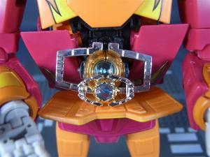 MP ロディマスコンボイ ロボットモード 1025