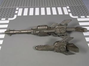 MP ロディマスコンボイ ロボットモード 1031