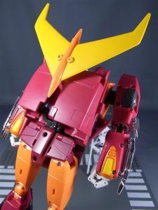 MP ロディマスコンボイ ロボットモード 1034