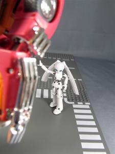 MP ロディマスコンボイ ロボットモード 1035
