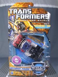 rts optimus prime 1001