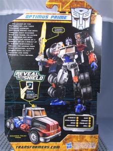 rts optimus prime 1002