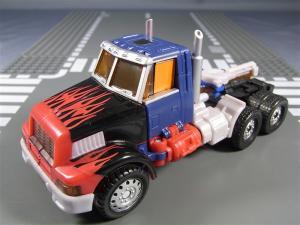 rts optimus prime 1003