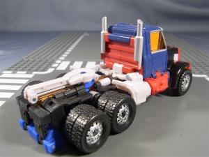 rts optimus prime 1004