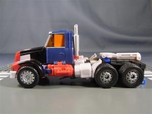 rts optimus prime 1005