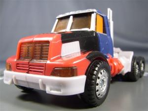 rts optimus prime 1007