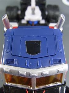 rts optimus prime 1008