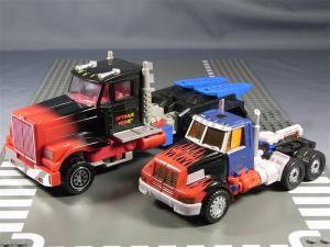 rts optimus prime 1011