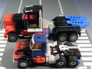 rts optimus prime 1012