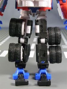 rts optimus prime 1013