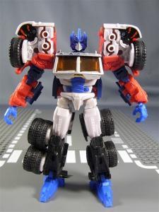 rts optimus prime 1014