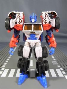 rts optimus prime 1015
