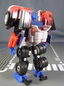 rts optimus prime 1016