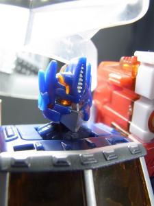 rts optimus prime 1018