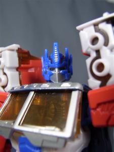 rts optimus prime 1019