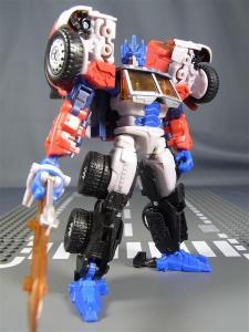 rts optimus prime 1023