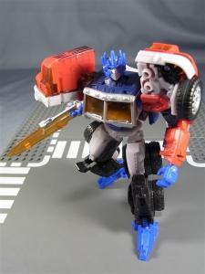 rts optimus prime 1024