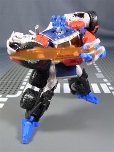 rts optimus prime 1025