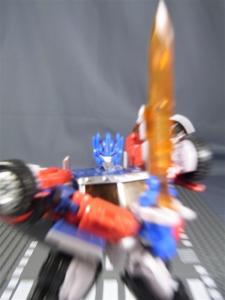 rts optimus prime 1028