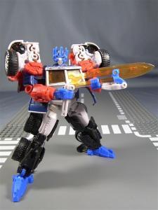 rts optimus prime 1029