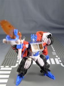 rts optimus prime 1031