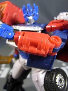 rts optimus prime 1032