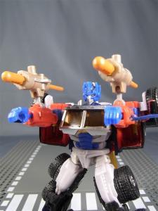 rts optimus prime 1033
