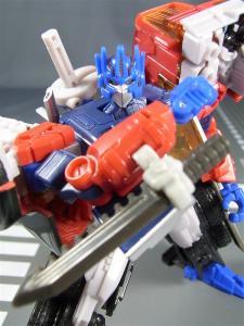 rts optimus prime 1034
