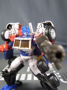 rts optimus prime 1035