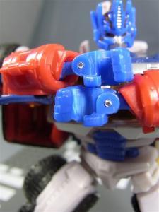 rts optimus prime 1036