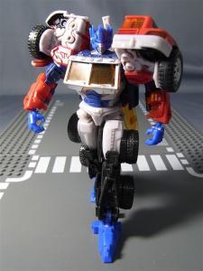 rts optimus prime 1037