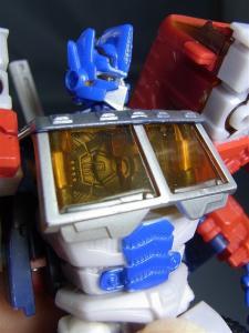 rts optimus prime 1039