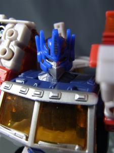 rts optimus prime 1038