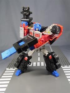 g2comboy ビークル ロボット 1002