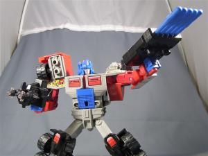 g2comboy ビークル ロボット 1003