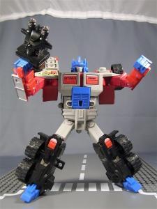 g2comboy ビークル ロボット 1004