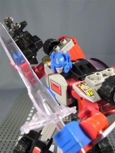 g2comboy ビークル ロボット 1006
