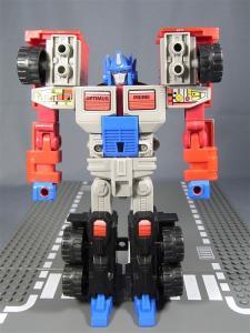 g2comboy ビークル ロボット 1007