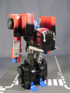 g2comboy ビークル ロボット 1008
