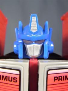 g2comboy ビークル ロボット 1009