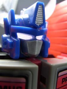 g2comboy ビークル ロボット 1010