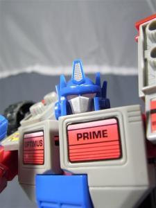 g2comboy ビークル ロボット 1011