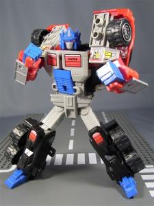 g2comboy ビークル ロボット 1012