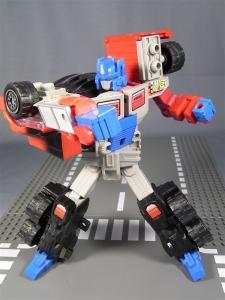 g2comboy ビークル ロボット 1013