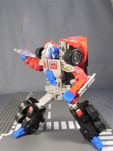 g2comboy ビークル ロボット 1014