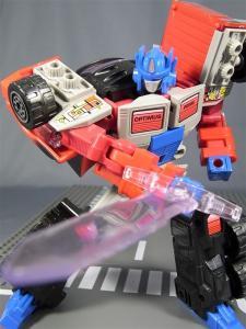 g2comboy ビークル ロボット 1015